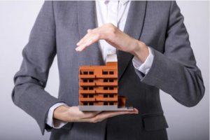 ביטוח בית משותף וביטוח דירה