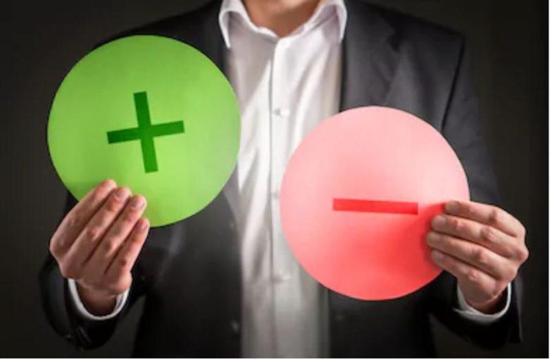 ניהול ועד בית - יתרונות וחסרונות חברת ניהול