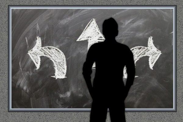 סמכות ועד הבית לקבלת החלטות לניהול הבית המשותף