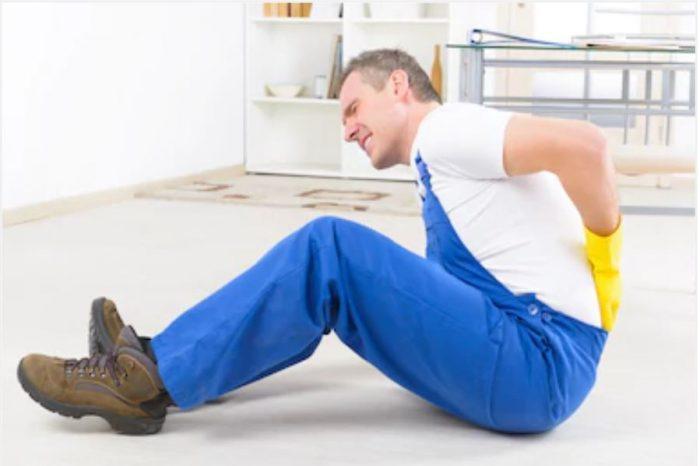 ביטוח חבות מעבידים אחריות ועד בית