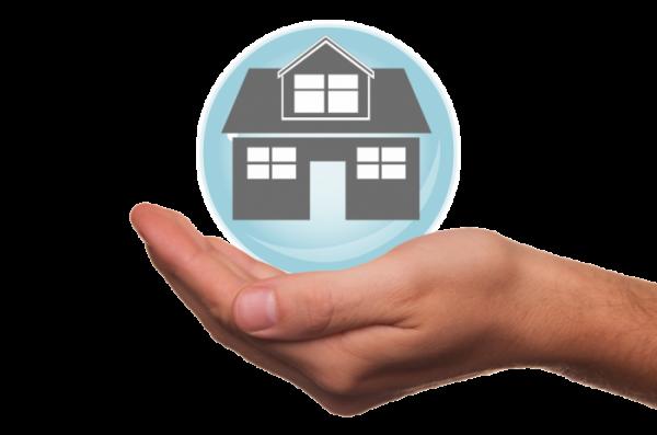 ביטוח מבנה לבית משותף