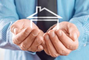 ביטוח בית משותף - ביטוח ועד בית